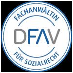 FA Sozialrecht